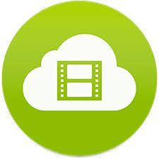 видео Инстаграм с помощью 4K Downloader