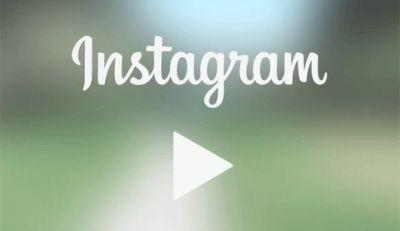 Скачать видео с Инстаграм