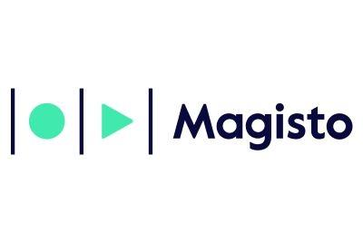 Добавить музыку в Историю инстаграм через Magisto