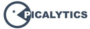 Сервис просмотра статистики Picalytics
