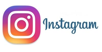 Создание страницы в Инстаграм