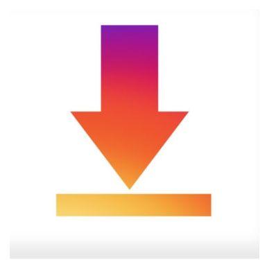 Как скачать фотографии с Инстаграм