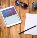 Идеи контента для бизнеса в Инстаграм