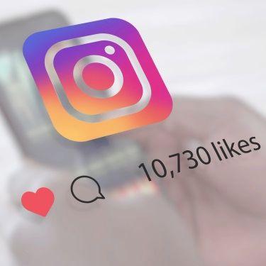 Как стать популярным в Инстаграм