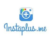 instaplus приложение