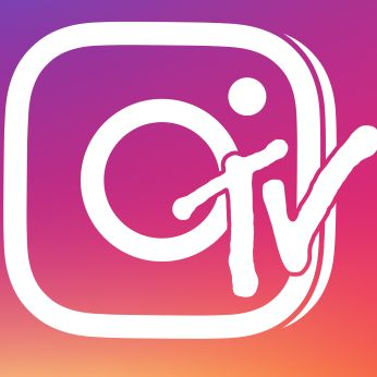 IGTV в Инстаграм: что это такое и как пользоваться