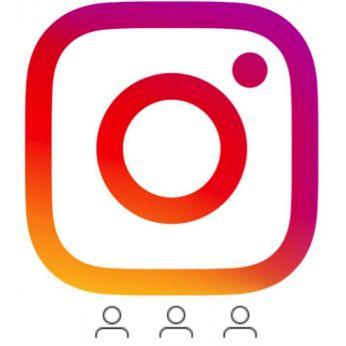 Как набрать подписчиков в Инстаграме